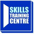 Skills Training Centre